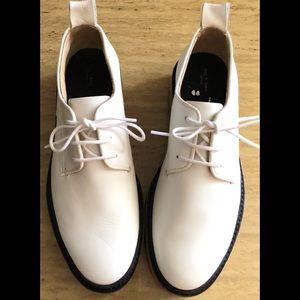 Rag & Bone Oxfords Loafers Sz 7.5